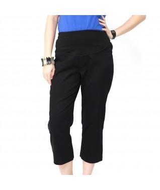 3/4 Capri Shorts